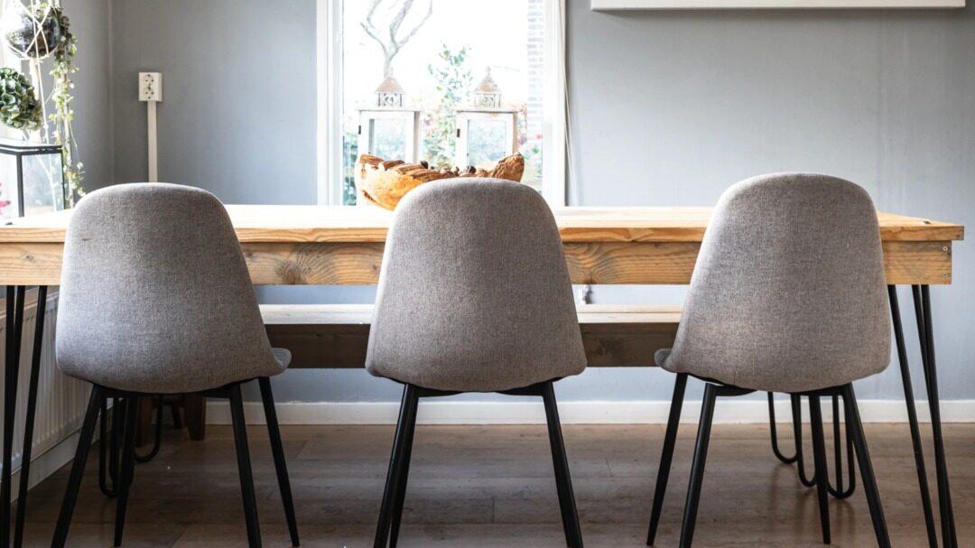 Które kolory krzeseł wybierać?